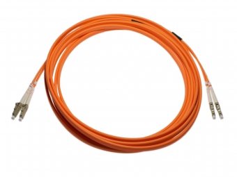 2LC - 2LC MM 30 m Oval